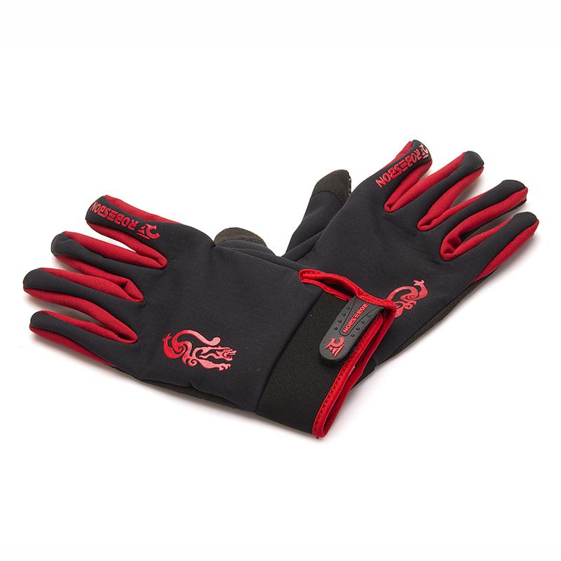 2016-KTM-спортивных-велосипедов-перчатки-мотокросс-горный-велосипед-перчатки-дышащие-полный-finger-монстр-перчатки-велосипедные-перчатки