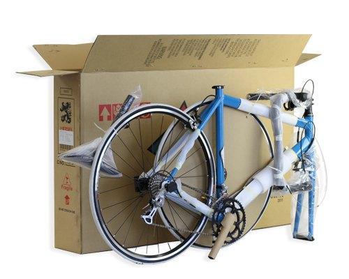 bike_assemble_2