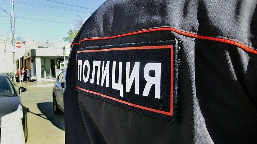 politsiya_budet_na_strazhe_bezopasnosti_gostey_bazhovskogo_festivalya