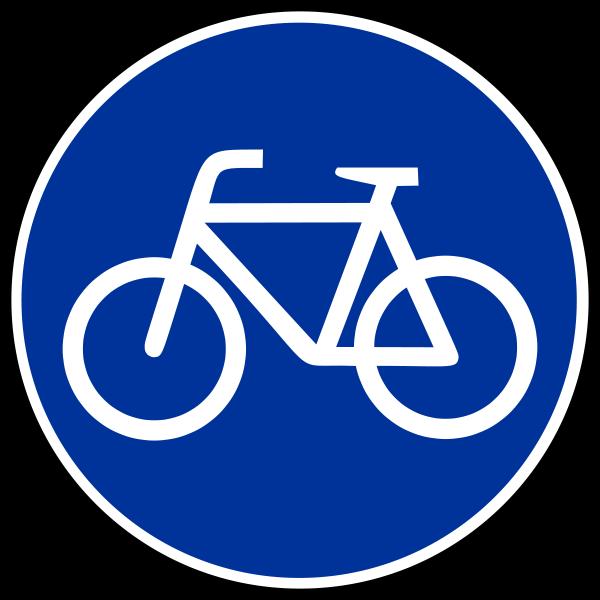wonderful-bike-icon